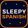 SleepySpanish - Learn Spanish While Sleeping