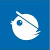 笨鸟外卖 Wiki