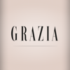 Grazia - Magazin rund um Lifestyle, People & Mode