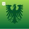 Frankfurt App