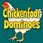 Chickenfoot Dominoes Hack Resources (Android/iOS) proof