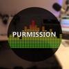 Purmission - RTV Purmerend