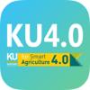 KU4.0 Wiki