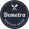 demetra Wiki
