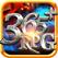 365RPG