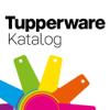 Katalog Tupperware Frühling/Sommer 2017