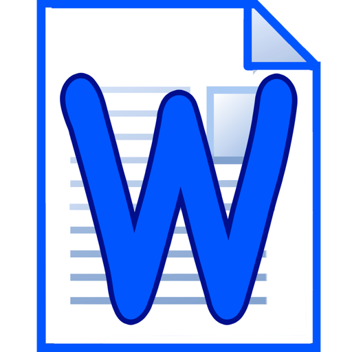 Easy To Use Guides For Microsoft Word