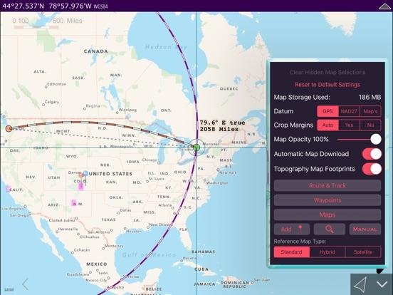 Garmin Mapsource Topo Canada V4 Free Download - ifylost