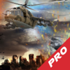 A Classic Flight Defender PRO : Collapse Sky Wiki