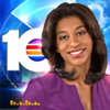WPLG Local 10 Weather