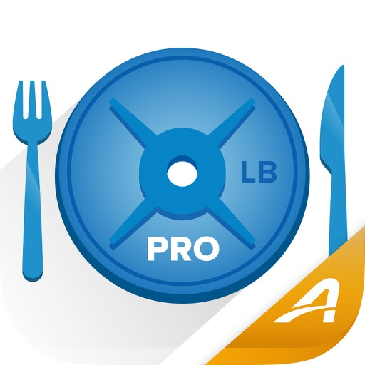 Athleats Pro– Recipe, Calorie Counting & Meal Plan App Ranking & Review