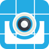 IG Tile Maker: Upload Filters Effect Instabanner