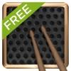 Drum Loops & Metronome Free metronome