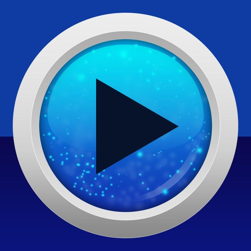 AVPlayer Plus