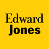 Edward Jones Mobile