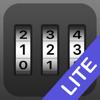 Secret Apps - photo vault app to hide photo, video