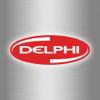 Delphi - Catálogo