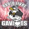 Rádio Livre Gaviões APP Wiki