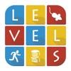 Levels - Addictive Puzzle Game