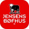 Club Jensens - Jensens Böfhus AB