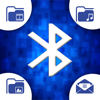 Transferencia Bluetooth gratuito