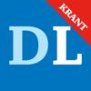 De Limburger Digitaal