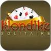 Solitaire Classic: Klondike Deluxe 2017