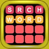 puzzle games - 1 word search Wiki