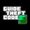 Walkthrough for GTA 5