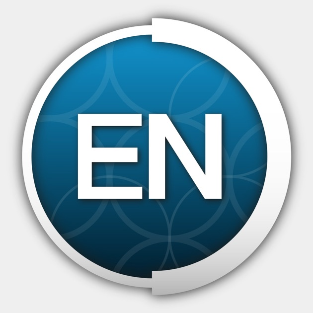 how to use endnote on ipad
