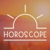 Horóscopo del día - Horóscopo completo y gratis