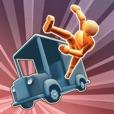 Turbo Dismount®