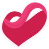 Soudfa - Love & Zawaj * صدفة - تعارف و زواج Wiki