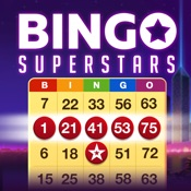 BINGO Superstars  hacken
