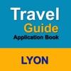 Lyon Travel Guide Book