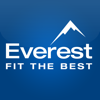 Everest Conservatory Designer app