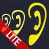 HearingAmp 助聽器 Lite
