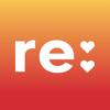 re:publica – #rp17