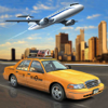 Modern Crazy Taxi Driving Simulator : City Rush 3D Wiki