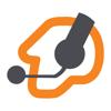 Zoiper SIP softphone - VoIP & video calls