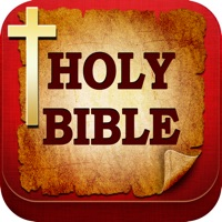 niv study bible pdf free download
