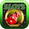 SLOTS – Ace Slots – Best Free Slots