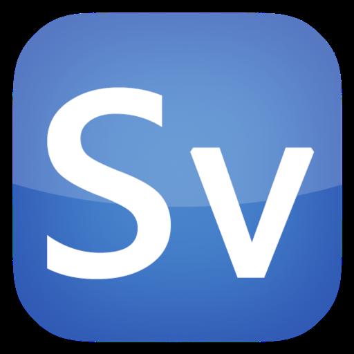 位图转矢量软件 Super Vectorizer 2