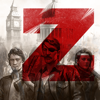 Last Empire - War Z ゾンビサバイバル RPG - LONG TECH NETWORK LIMITED