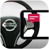 NISSAN Driver's Guide