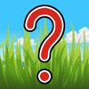 PokeQuiz - Guess the Pokemon Trivia Quiz Game