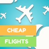 Cheap Flights Booking Online - Compare and book cheap used cars online