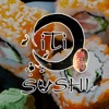 Iti Sushi app free for iPhone/iPad