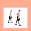 download Forearm training tips
