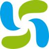 天行vpn网络加速器-兼容版